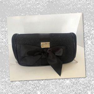 ghd Cosmetic bag